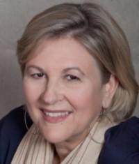 Martha Bradshaw