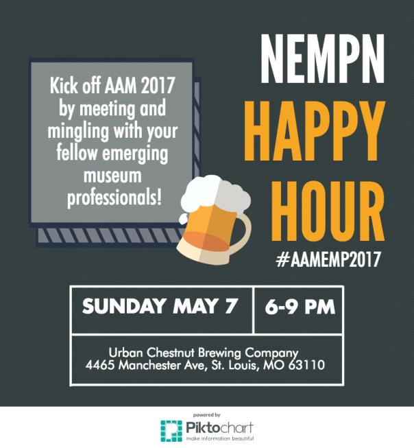 NEMPN HH AAM2017
